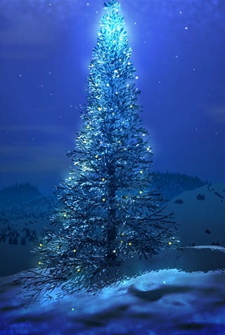 bluechristmastree.jpg