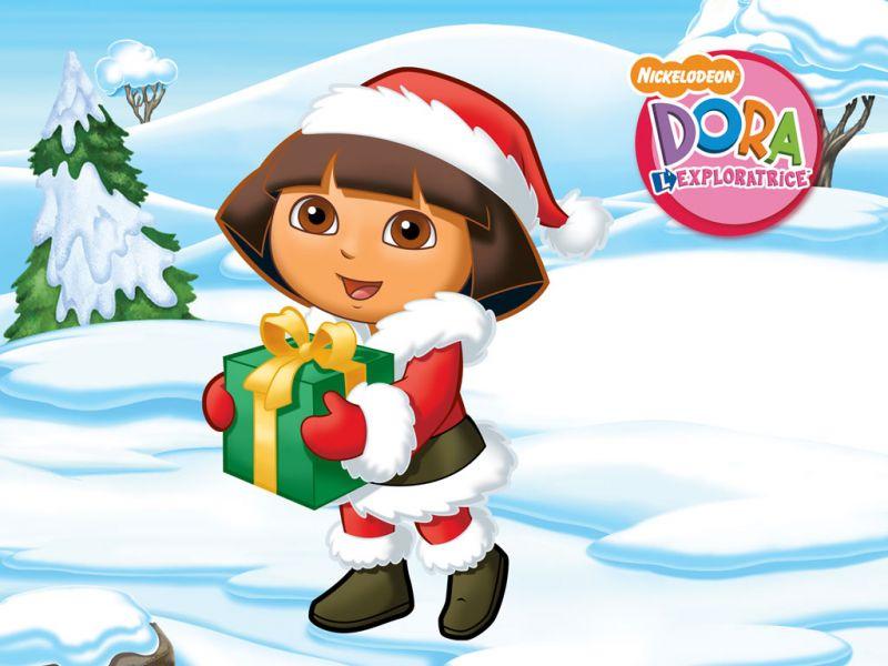 dora71024x768.jpg
