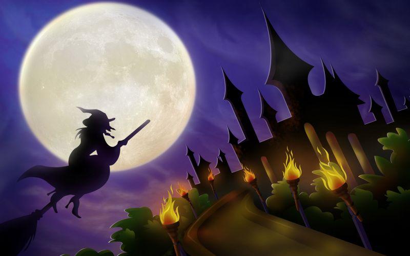 halloweencastlewitches.jpg