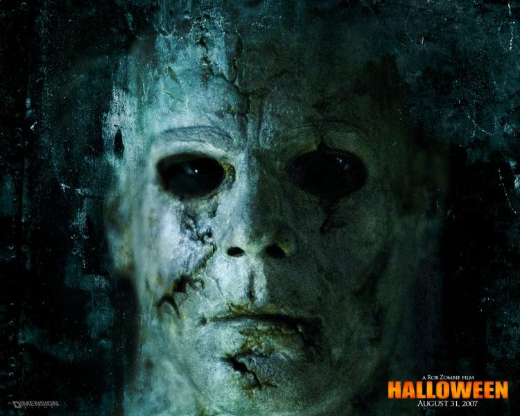 halloweenretributionzombieface1073.jpg