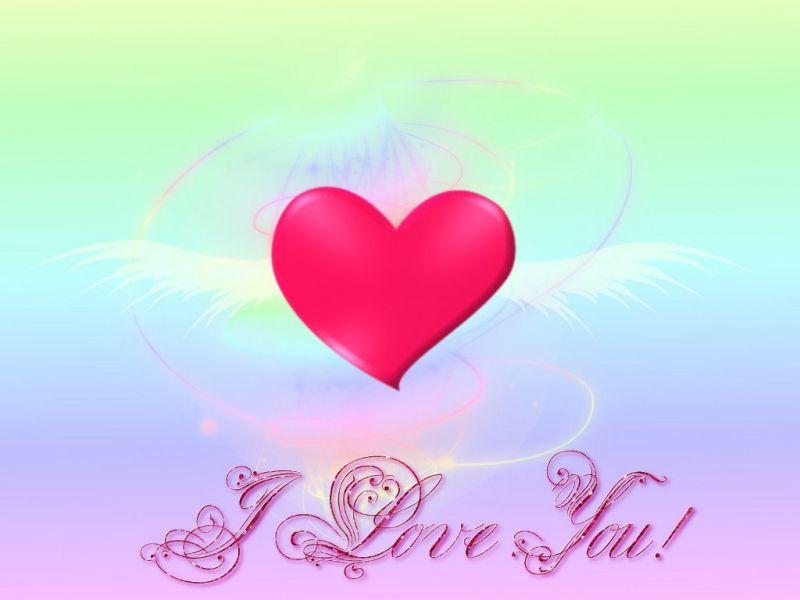iloveyouwallpaper.jpg