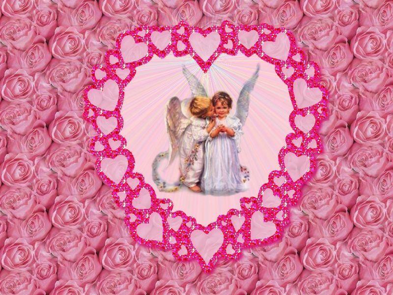 valentineangels.jpg